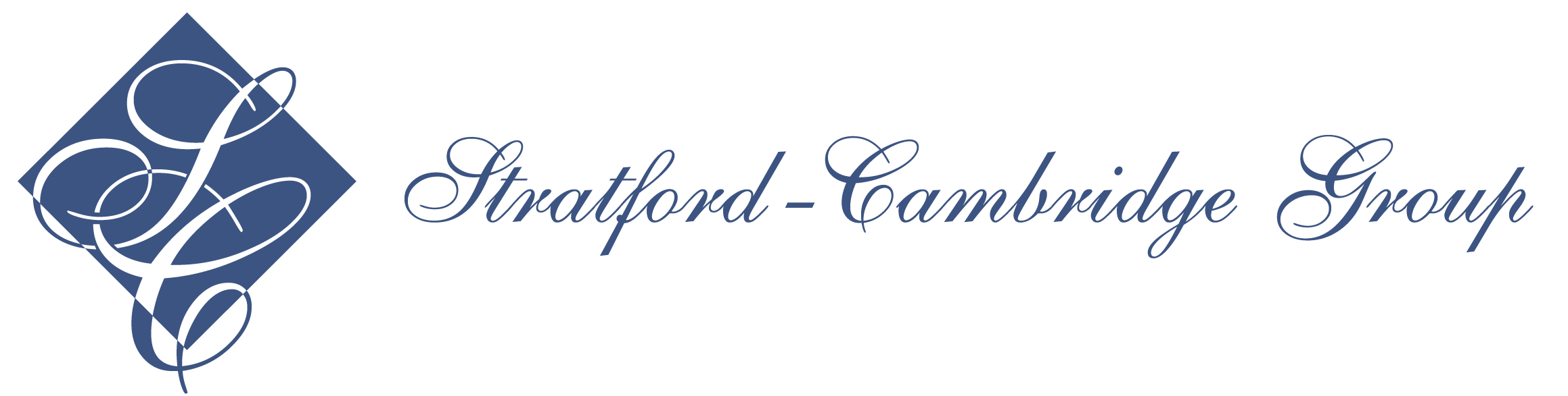 Stratford-Cambridge Group